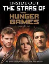 The Stars of the Hunger Games