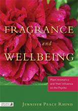 Fragrance and Wellbeing