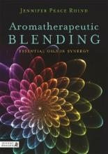 Aromatherapeutic Blending