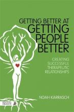 Getting Better at Getting People Better