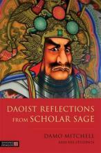 Daoist Reflections from Scholar Sage