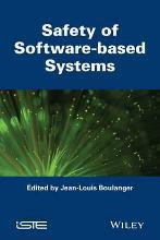 Safety of Software-based Systems