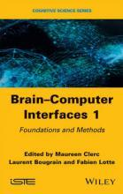 Brain-Computer Interfaces 1