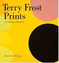 Terry Frost Prints