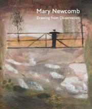 A Mary Newcomb 2018
