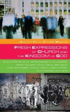 Fresh Expressions and the Kingdom of God