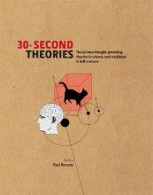 30-Second Theories
