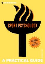 Introducing Sport Psychology