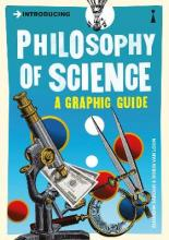 Introducing Philosophy of Science