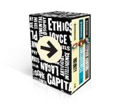 Introducing Graphic Guide Box Set - More Great Theories of Science
