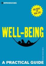 Introducing Well-Being