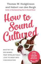 How to Sound Cultured