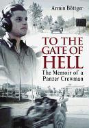 To the Gate of Hell