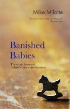 Banished Babies