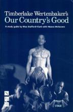 Timberlake Wertenbaker's Our Country's Good