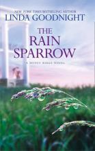 The Rain Sparrow (a Honey Ridge Novel, Book 2)
