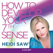 How to Develop Your 7th Sense