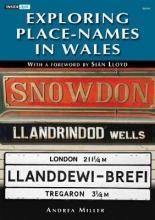 Inside out Series: Exploring Place-Names in Wales