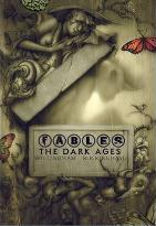 Fables: Dark Ages