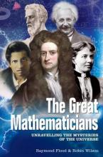 The Great Mathematicians