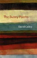 The Bunny Poems