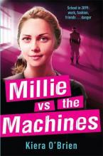 Millie vs the Machines: Book 1