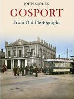 Gosport From Old Photographs