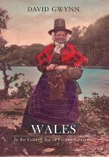 Wales In the Golden Age of Picture Postcards