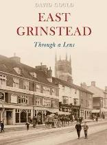 East Grinstead Through a Lens