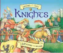Sounds of the Past - Knights