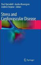 Stress and Cardiovascular Disease