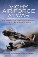 Vichy Air Force at War