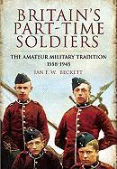 Britain's Part-Time Soldiers