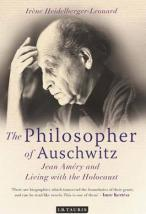The Philosopher of Auschwitz