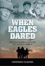 When Eagles Dared
