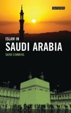 Islam in Saudi Arabia