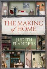 The Making of Home