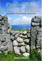 Drystone Walls of the Aran Islands