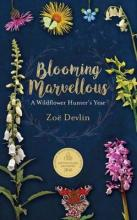 Blooming Marvellous