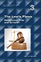 The Law's Flaws