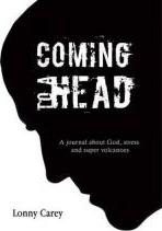 Coming to a Head