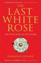 The Last White Rose
