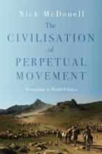 Civilisation of Perpetual Movement