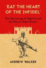'Eat the Heart of the Infidel'
