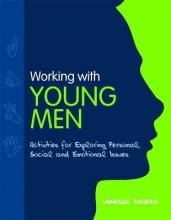 Working with Young Men