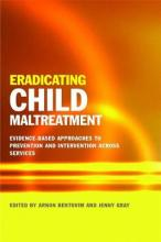 Eradicating Child Maltreatment