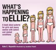 What's Happening to Ellie?