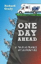 One Day Ahead
