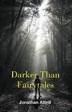Darker Than Fairytales