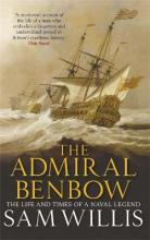 The Admiral Benbow